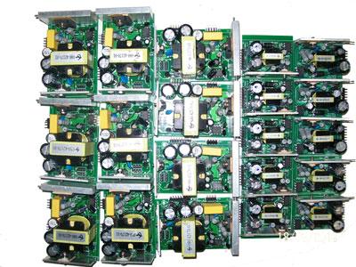 shop twenty reproducible assessment instruments for the